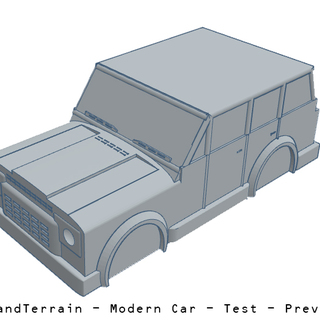 Modern 20car 20preview legacy square thumb