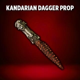 Addon dagger legacy square thumb