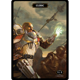 Tokens for promo images5 legacy square thumb