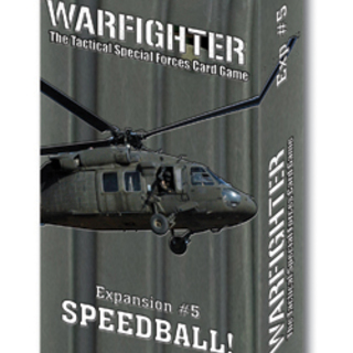 Warfighter 20expansion 205 20tuckbox 20copy250 legacy square thumb