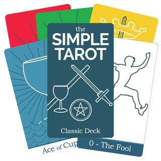 Classic deck legacy square thumb