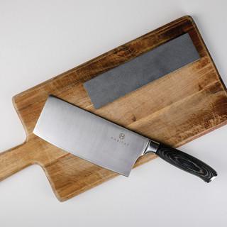 Habitat knives 1500x1500 39 legacy square thumb