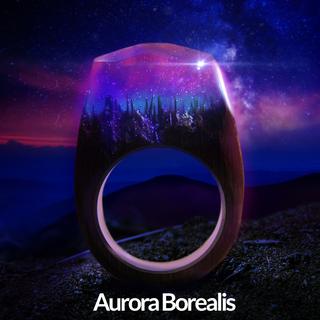 Aurora borealis legacy square thumb