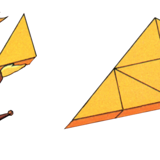 Triforce shard artwork legacy square thumb