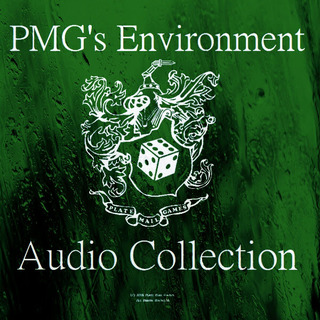 Pmg s 20enviroment 20audio 20collection pe legacy square thumb