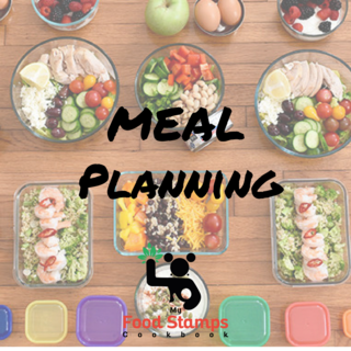 Mealplanning2 legacy square thumb