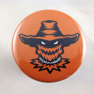 Scarecrow halloween button 700 legacy square thumb