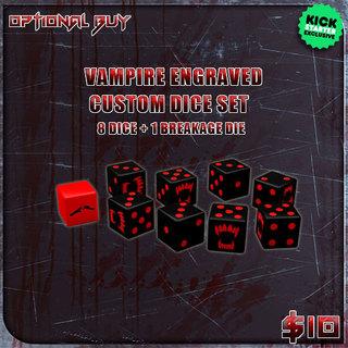 Vampire dice legacy square thumb
