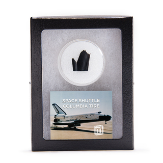 Add on shuttle tire 1000 legacy square thumb