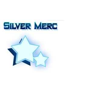 osf  0002 silver merc legacy square thumb