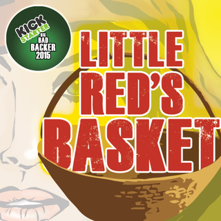 Badge 20level 20rewards detail little reds basket legacy square thumb