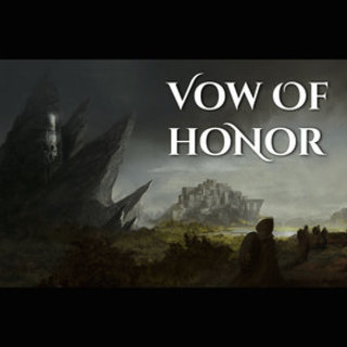 Vow of honor teaser games legacy square thumb