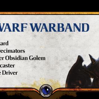 Abyssal dwarf legacy square thumb