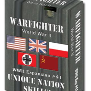 Wwii 20warfighter 20exp41 20tuckboxmock200 legacy square thumb