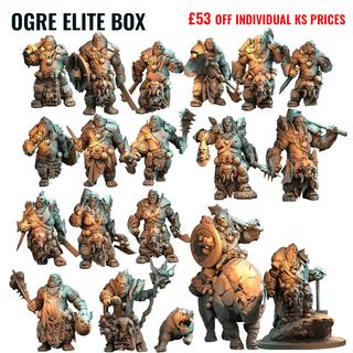 Backerkit ogreelitebox3 legacy square thumb