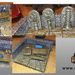 Dungeon accessories 2 legacy square thumb