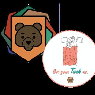 Sticker options legacy square thumb