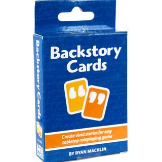 Backstory core legacy square thumb