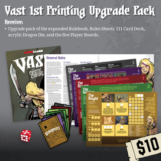 Vast backerkit nobonus 10 legacy square thumb