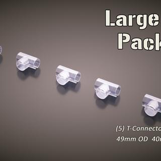 5 large t pack  legacy square thumb