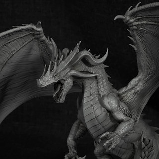 Preorder Dragon Lords: The Battle of Darion - Relaunch on