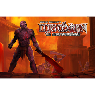 Mistborn the siege of luthadel legacy square thumb