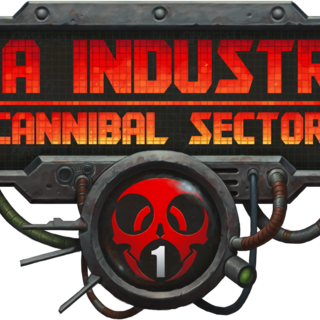 Cannibal 20sector 20one 20logo legacy square thumb