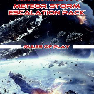Meteor 20storm legacy square thumb