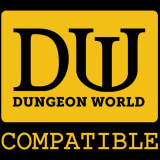 Dw compatible sur clair legacy square thumb