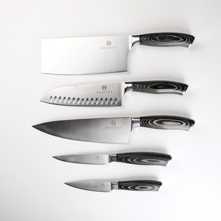 Habitat knives 1500x1500 46 legacy square thumb