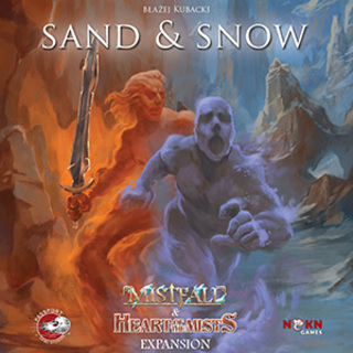 Sand 20and 20snow 300x300px legacy square thumb