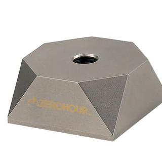 Titanium 20pen 20stand legacy square thumb