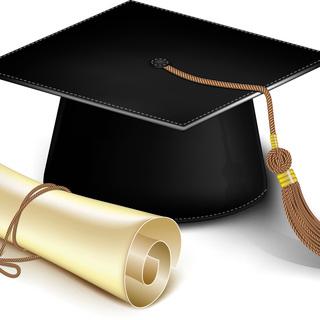 Scholar legacy square thumb