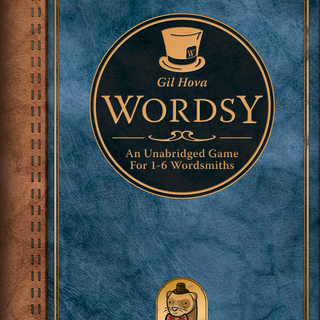 Wordsy cover legacy square thumb