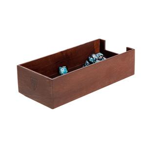 P tray peruvianwalnut leather 1024x1024 legacy square thumb