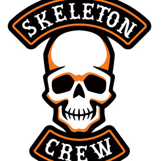 Skeleton crew patch 02 v02 legacy square thumb