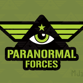 Cryptid command 2 patch paranormal forces legacy square thumb