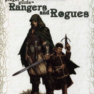 Sl 20pg 20rangers 20and 20rogues legacy square thumb