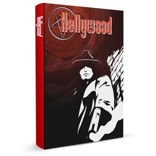 Hellywoodbookmockupregulared legacy square thumb