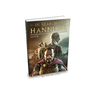 Isoh hardcover2 legacy square thumb