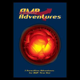 Ampadventures legacy square thumb