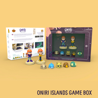 Packaging oniri islands square legacy square thumb