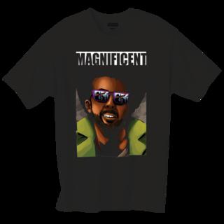 Magnificent 20tshirt 20mockup 20 maxwell  legacy square thumb