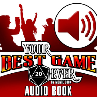 Your 20best 20game 20ever 20audio 20book 20cover legacy square thumb