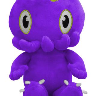 Purple hi res legacy square thumb