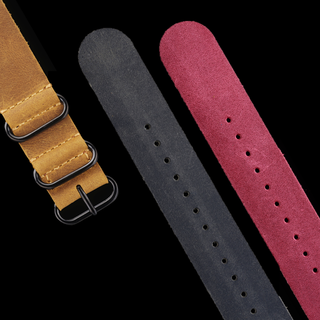 Thestraps legacy square thumb