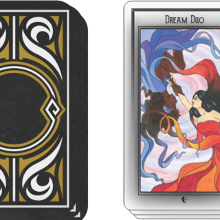 Tarot display legacy square thumb