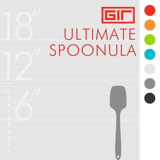 Backerkit ladle 26spoonula 01 legacy square thumb