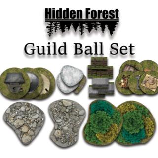 Guildballset grande legacy square thumb