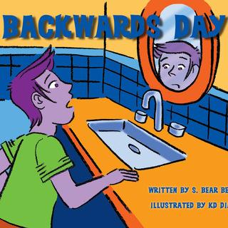 Backwardsday coverart screen legacy square thumb